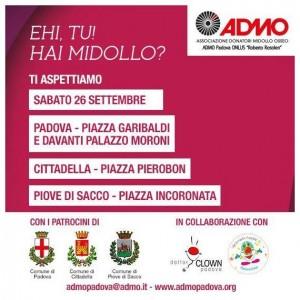admo2015
