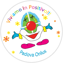 viviamo in positivo