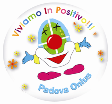 logo VIP Padova