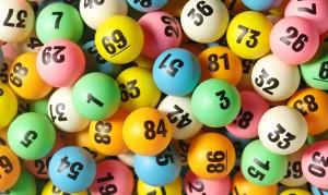 numeri-lotteria-sagra-di-camin-2015-1024x614